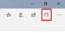 Norton Identity safe plugin ie