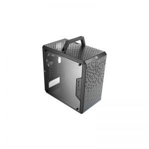 Cooler Master MasterBox Q300L USB 3.0